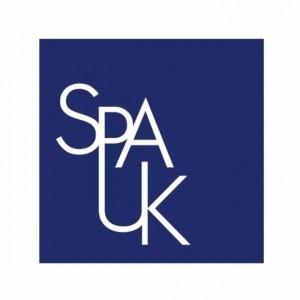 Spa Association