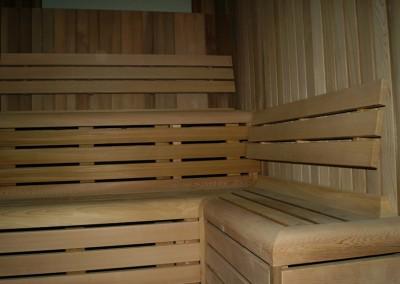 Cedar 3