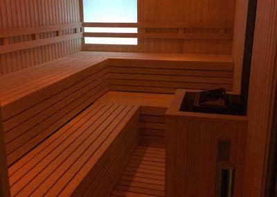 home sauna 6