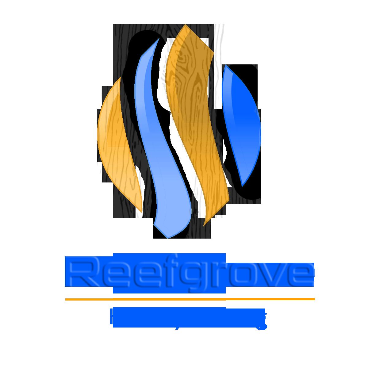 Reefgrove