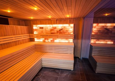 reefgrove sauna 221